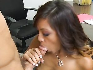 Teacher Twice Her Age Fucks Her Wet Teen Pussy