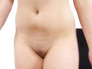 Titty Fucking And Sucking A Long Pulsating Boner