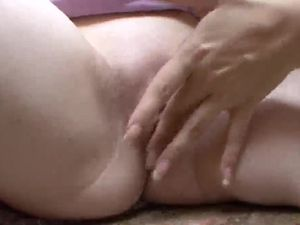 Hot Pussy Licking Session With Two Incredible Dykes