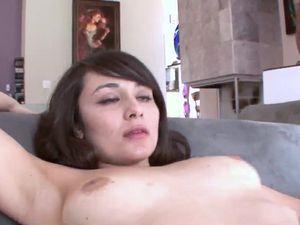 Horny Lesbian Girlfriends Will Pleasure Each Other